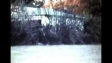 Bones 'Sodium' music video