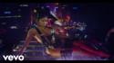 Nicki Minaj 'Chun-Li' Music Video
