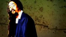 Damian Marley 'Beautiful' music video
