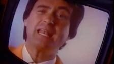 Genesis 'Jesus He Knows Me' music video