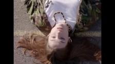 Okenyo '10 Feet Tall' music video