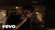 Arkells 'Kiss Cam' music video