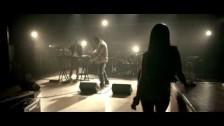 Lloyd Banks 'So Forgetful' music video