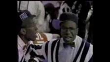Boyz II Men 'Motownphilly' music video