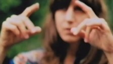 Eleanor Friedberger 'Sweetest Girl' music video