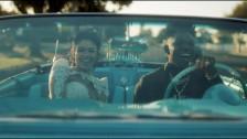Yung Bleu 'You're Mines Still' music video