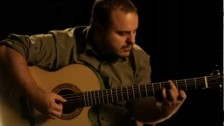 Andy McKee (2) 'Joyland' music video
