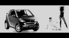 Spirit Animal 'The Black Jack White' music video