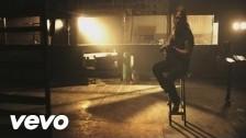 Bullet For My Valentine 'Bittersweet Memories' music video