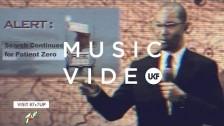 Zomboy 'Outbreak' music video