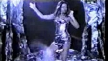 Space Master 'World of Confusion' music video