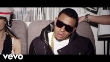 Brandon Beal 'Twerk It Like Miley' music video
