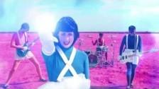 Iwrestledabearonce 'Boat Paddle' music video
