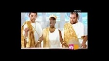 Morcheeba 'Part Of The Process' music video