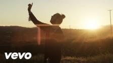 Post Malone 'Go Flex' music video