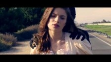 Molly Moore 'Natural Disaster (MTS Remix)' music video