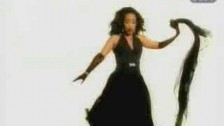 Miki Howard 'Ain't Nobody Like You' music video
