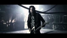 Like A Storm 'Never Surrender' music video