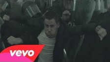 Nick Jonas 'Chains' music video