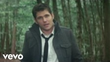 Scouting For Girls 'Don't Want to Leave You' music video