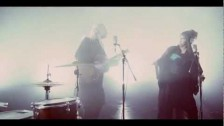 Hjaltalín 'Feels Like Sugar' music video
