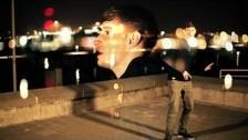Teesy 'Dieses Haus' music video