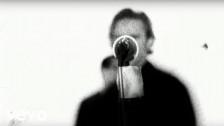 Kent 'Frank' music video