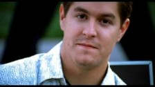 Jars Of Clay 'Unforgetful You' music video