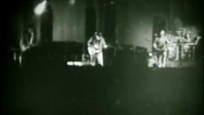 Pixies 'Debaser' music video