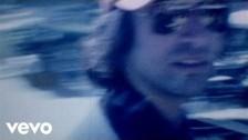 Pete Yorn 'Burrito' music video