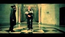 Fat Joe 'Love Me Long Time' music video