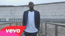 Shakka 'When Will I See You Again' music video