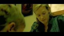 The Cranberries 'Animal Instinct' music video