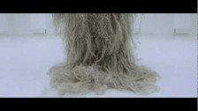 iamamiwhoami 'in due order' music video