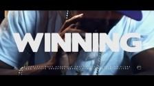 Curren$y 'Winning' music video