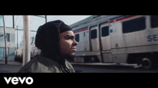Devon Gilfillian 'Unchained' music video
