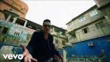 Los Cadillacs 'Candela' music video