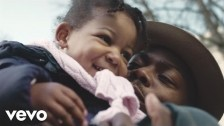 Clement Marfo 'Breath of Fresh Air' music video