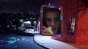Lil Peep 'Runaway' Music Video