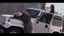 DENA 'Girls Like Drake' music video