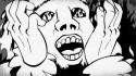 Moonspell 'In Tremor Dei' Music Video