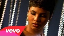 Toni Braxton 'Another Sad Love Song (Remix)' music video