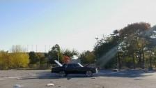 Deerhoof 'Mirror Monster' music video