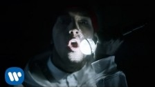 twenty one pilots 'Fairly Local' music video