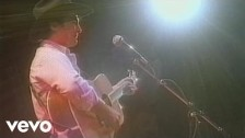 Clint Black 'A Better Man' music video