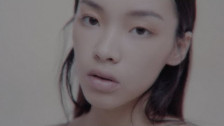 Lexie Liu 'Sleep Away' music video
