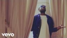 Maître Gims 'Laissez passer' music video