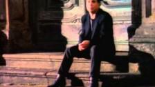 Paul Simon 'Obvious Child' music video