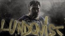 Tre Kronor 'En För Alla För En' music video