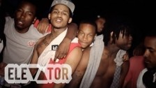 Fredo Santana 'My Lil Niggas' music video